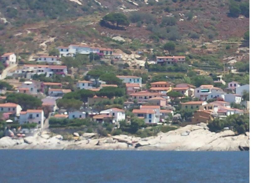 Casa Chiessi