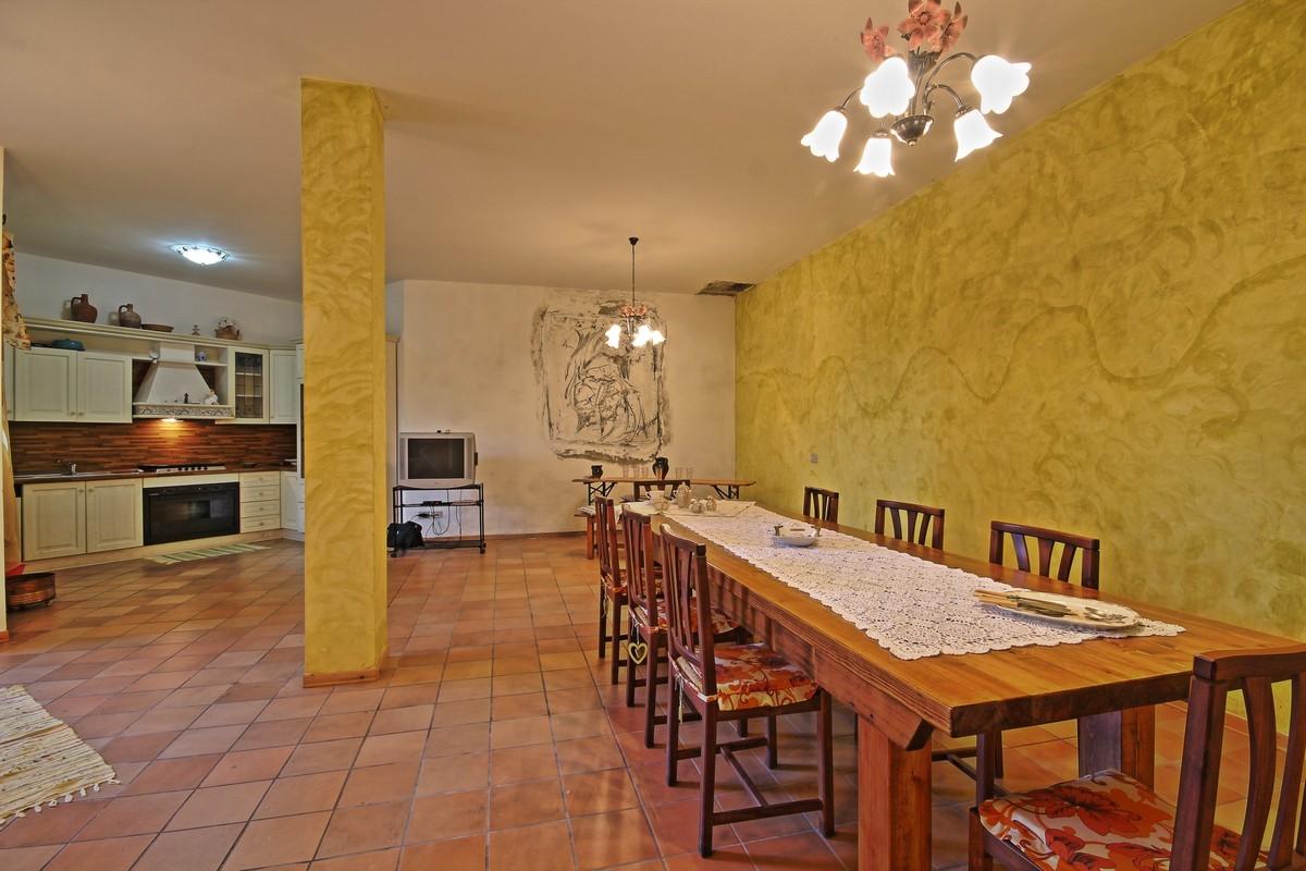 Ferienhaus VILLA MARO (2129913), Cupra Marittima, Adriaküste (Marken), Marken, Italien, Bild 9