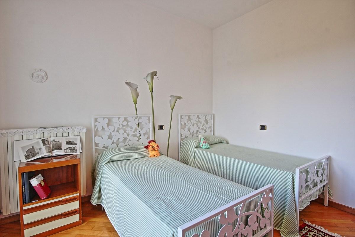 Ferienhaus VILLA MARO (2129913), Cupra Marittima, Adriaküste (Marken), Marken, Italien, Bild 19