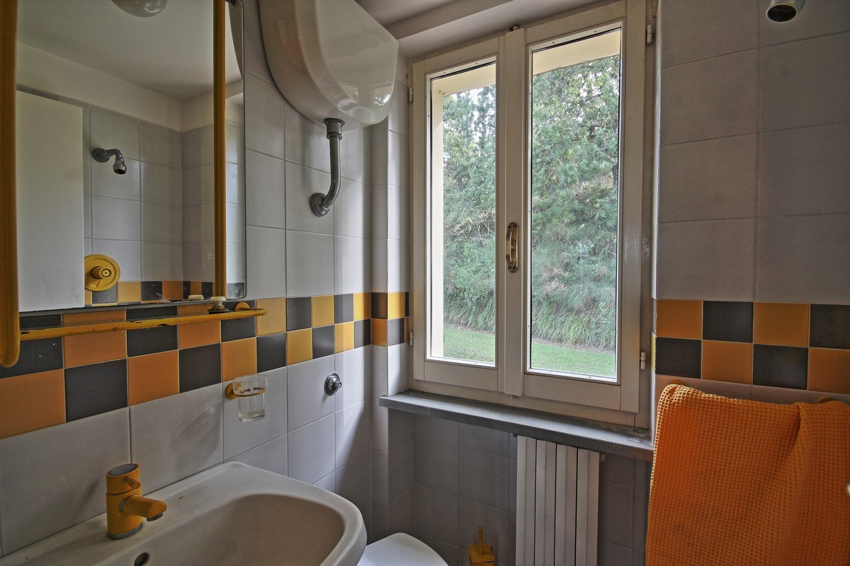Ferienhaus VILLA MARO (2129913), Cupra Marittima, Adriaküste (Marken), Marken, Italien, Bild 26