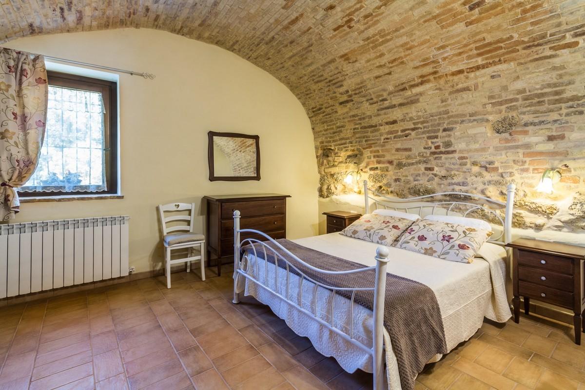 Ferienhaus VILLA TORRE (2129935), Ripatransone, Ascoli Piceno, Marken, Italien, Bild 16