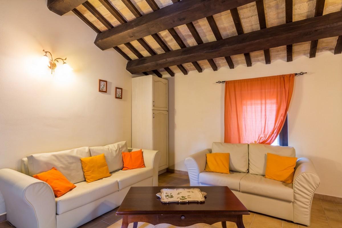 Ferienhaus VILLA TORRE (2129935), Ripatransone, Ascoli Piceno, Marken, Italien, Bild 19