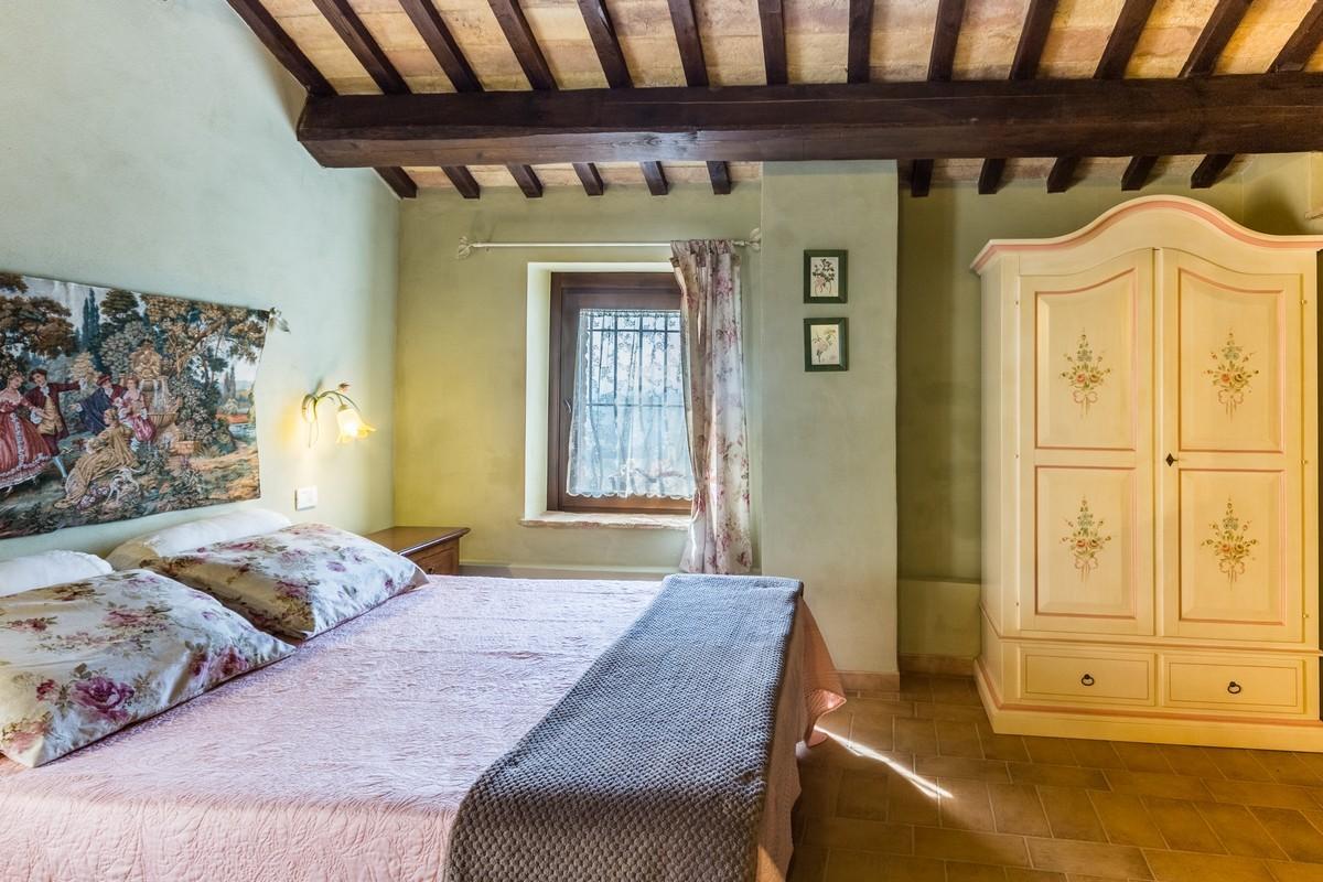 Ferienhaus VILLA TORRE (2129935), Ripatransone, Ascoli Piceno, Marken, Italien, Bild 20