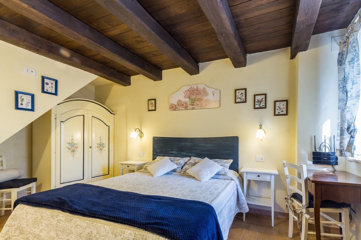 Ferienhaus VILLA TORRE (2129935), Ripatransone, Ascoli Piceno, Marken, Italien, Bild 21