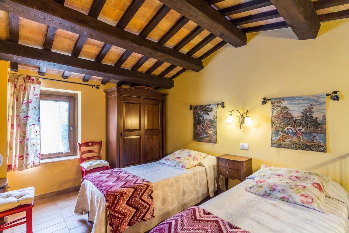 Ferienhaus VILLA TORRE (2129935), Ripatransone, Ascoli Piceno, Marken, Italien, Bild 24