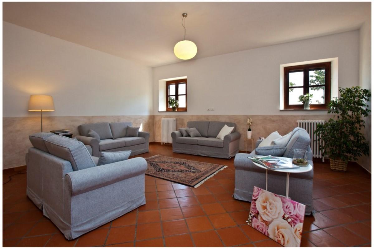 Ferienhaus VILLA LA FONTE 14 (2129947), Ripatransone, Ascoli Piceno, Marken, Italien, Bild 16