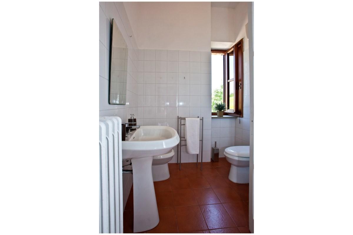 Ferienhaus VILLA LA FONTE 14 (2129947), Ripatransone, Ascoli Piceno, Marken, Italien, Bild 17