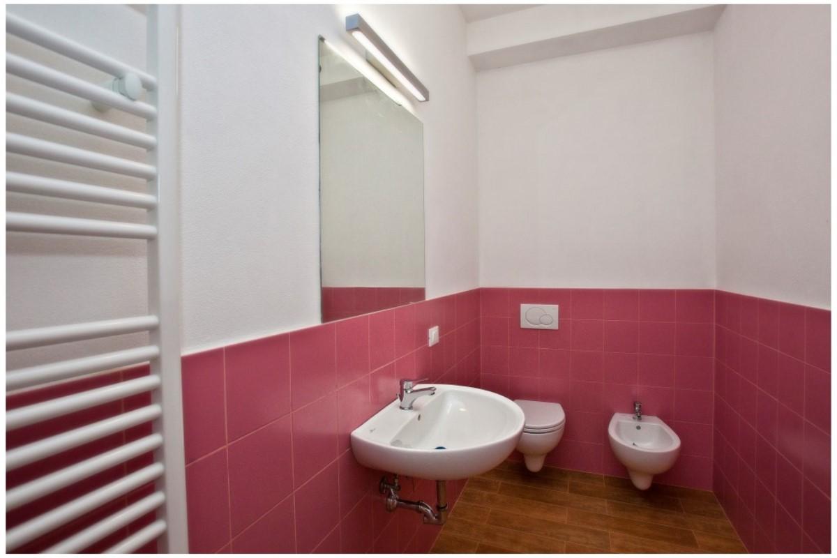 Ferienhaus VILLA LA FONTE 14 (2129947), Ripatransone, Ascoli Piceno, Marken, Italien, Bild 19