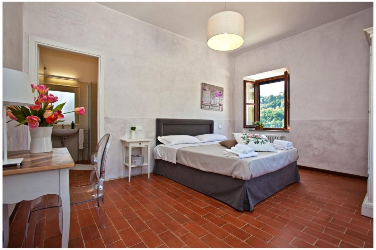 Ferienhaus VILLA LA FONTE 14 (2129947), Ripatransone, Ascoli Piceno, Marken, Italien, Bild 26