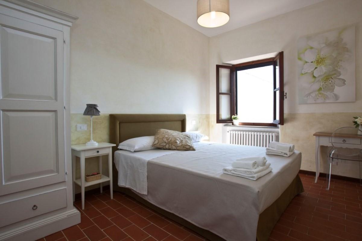 Ferienhaus VILLA LA FONTE 14 (2129947), Ripatransone, Ascoli Piceno, Marken, Italien, Bild 27