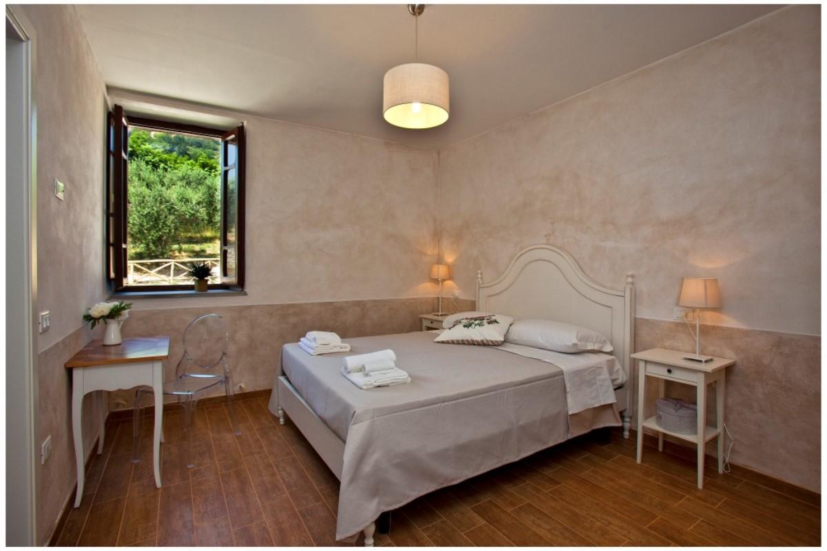 Ferienhaus VILLA LA FONTE 14 (2129947), Ripatransone, Ascoli Piceno, Marken, Italien, Bild 28