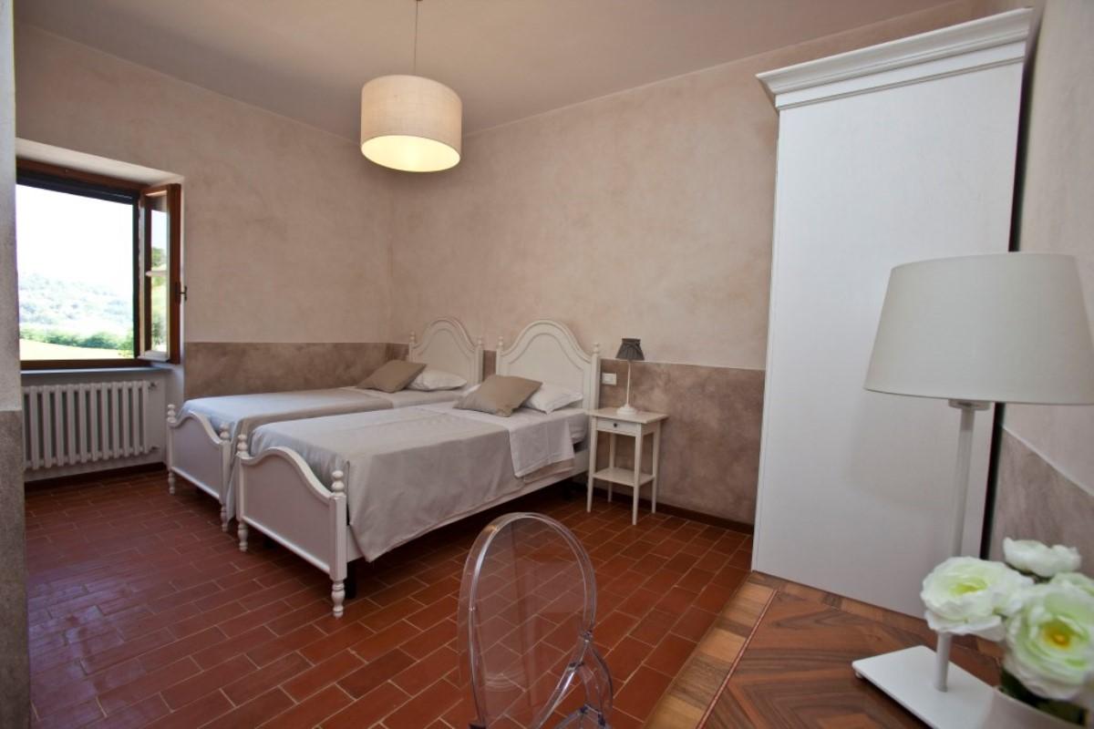 Ferienhaus VILLA LA FONTE 14 (2129947), Ripatransone, Ascoli Piceno, Marken, Italien, Bild 29