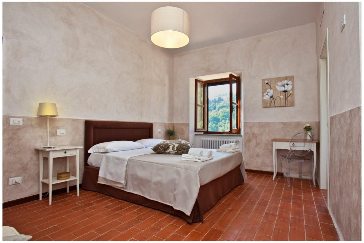 Ferienhaus VILLA LA FONTE 14 (2129947), Ripatransone, Ascoli Piceno, Marken, Italien, Bild 30