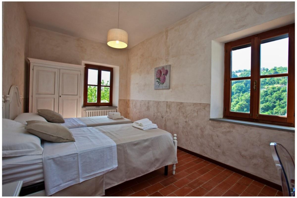Ferienhaus VILLA LA FONTE 14 (2129947), Ripatransone, Ascoli Piceno, Marken, Italien, Bild 31