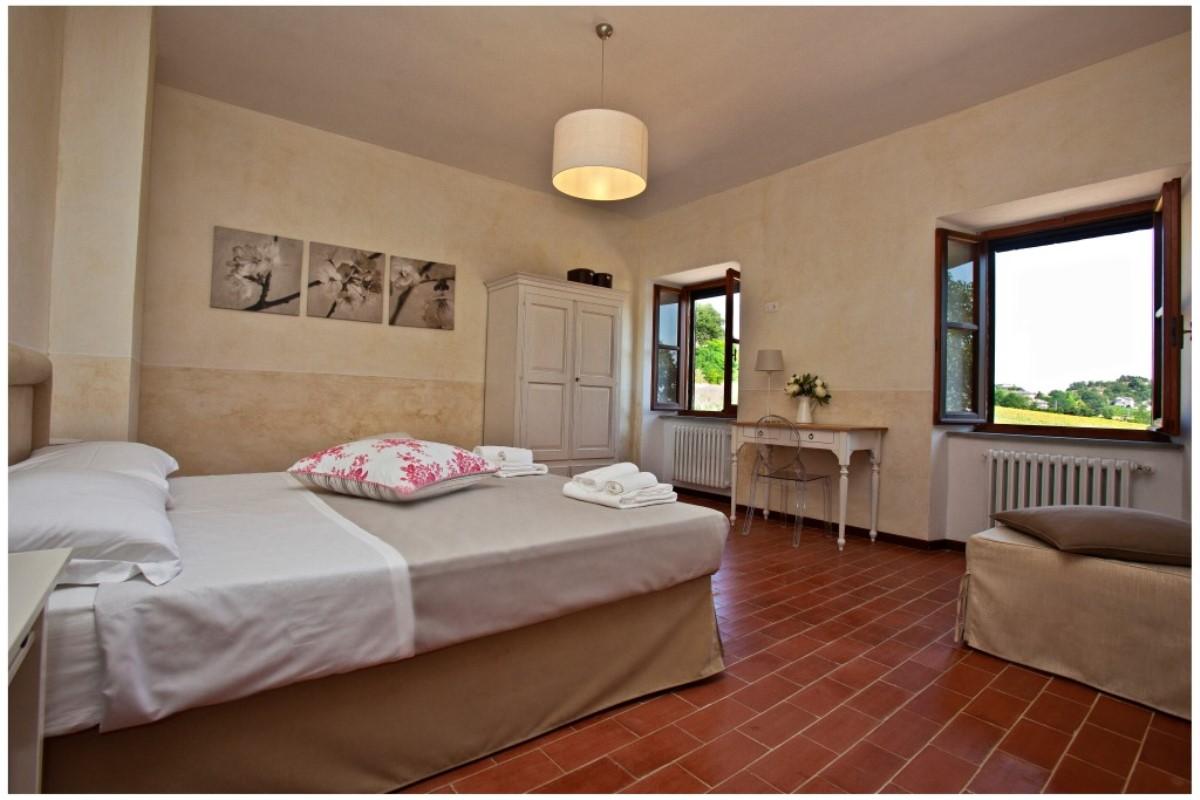 Ferienhaus VILLA LA FONTE 14 (2129947), Ripatransone, Ascoli Piceno, Marken, Italien, Bild 32