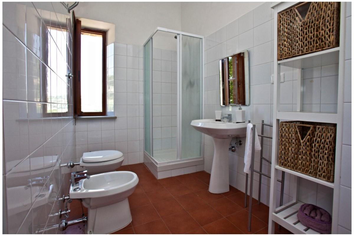 Ferienhaus VILLA LA FONTE 14 (2129947), Ripatransone, Ascoli Piceno, Marken, Italien, Bild 33