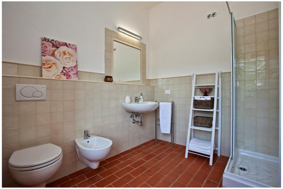 Ferienhaus VILLA LA FONTE 14 (2129947), Ripatransone, Ascoli Piceno, Marken, Italien, Bild 34