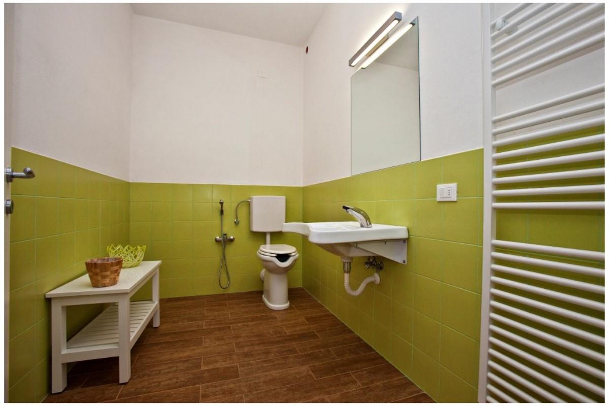 Ferienhaus VILLA LA FONTE 14 (2129947), Ripatransone, Ascoli Piceno, Marken, Italien, Bild 37