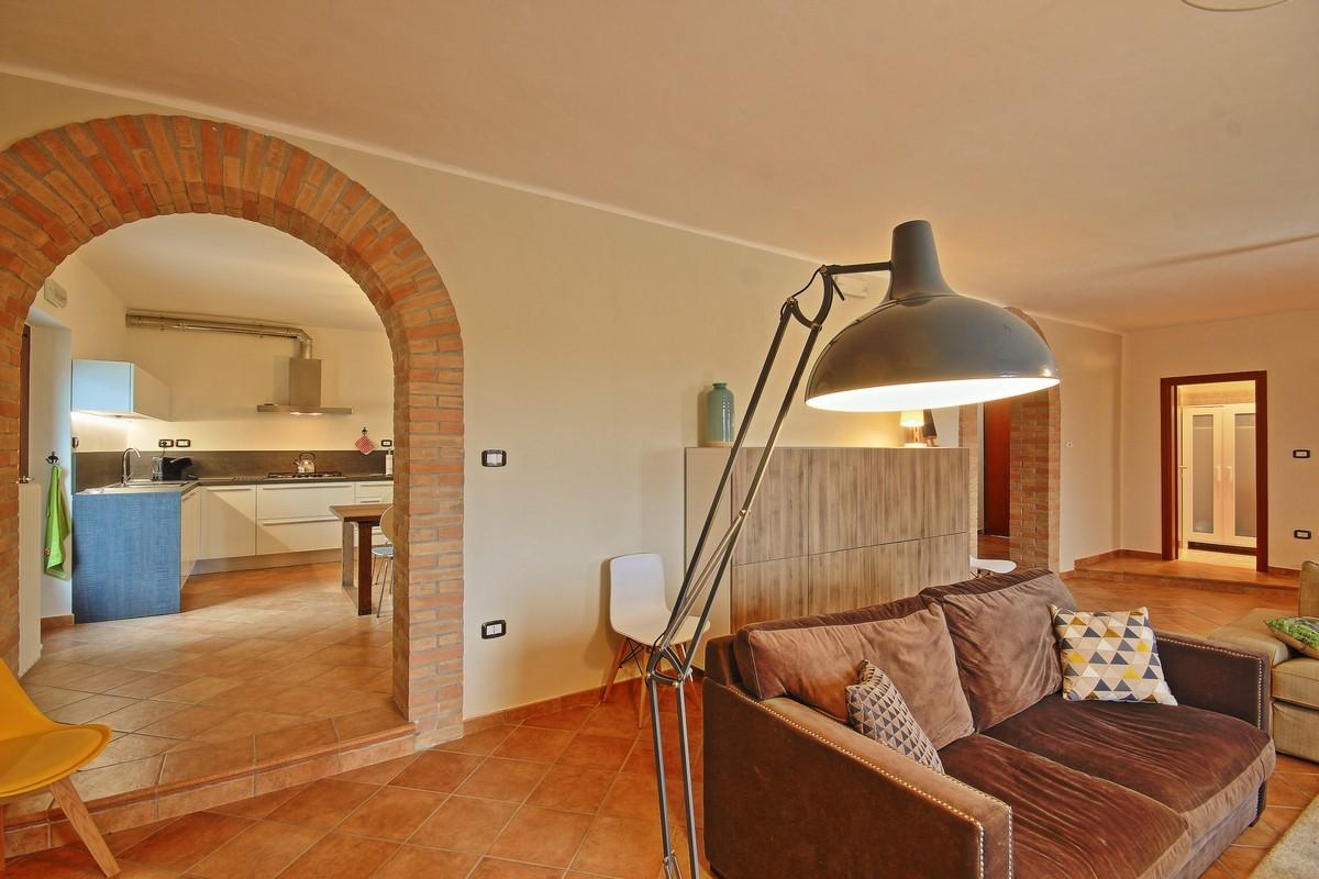 Ferienhaus VILLA CALANCHI (2129951), Cossignano, Ascoli Piceno, Marken, Italien, Bild 16