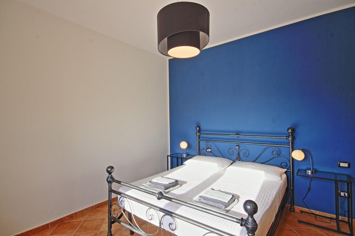 Ferienhaus VILLA CALANCHI (2129951), Cossignano, Ascoli Piceno, Marken, Italien, Bild 19