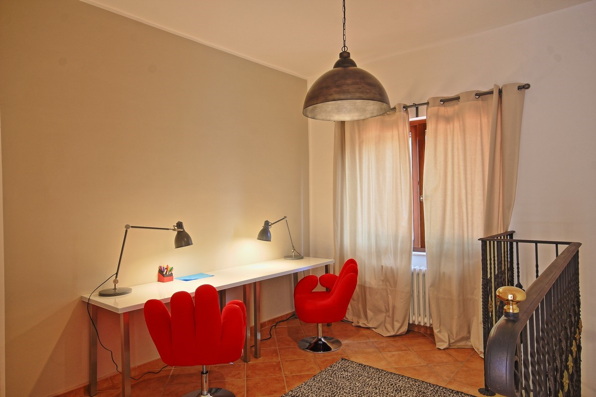 Ferienhaus VILLA CALANCHI (2129951), Cossignano, Ascoli Piceno, Marken, Italien, Bild 20