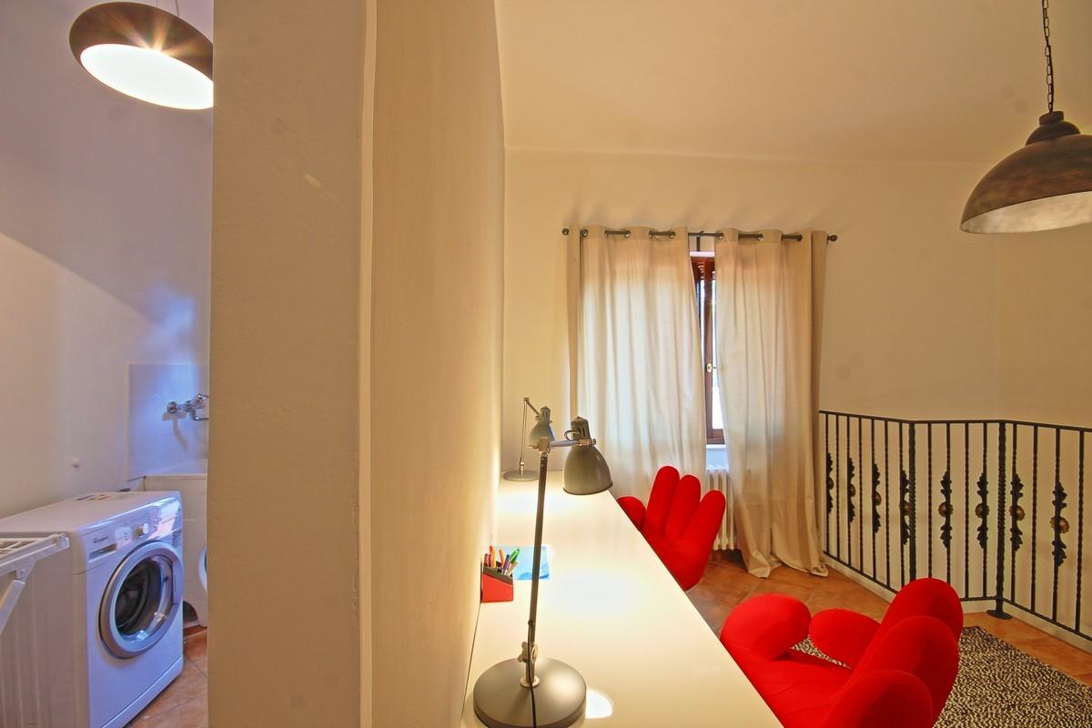 Ferienhaus VILLA CALANCHI (2129951), Cossignano, Ascoli Piceno, Marken, Italien, Bild 21