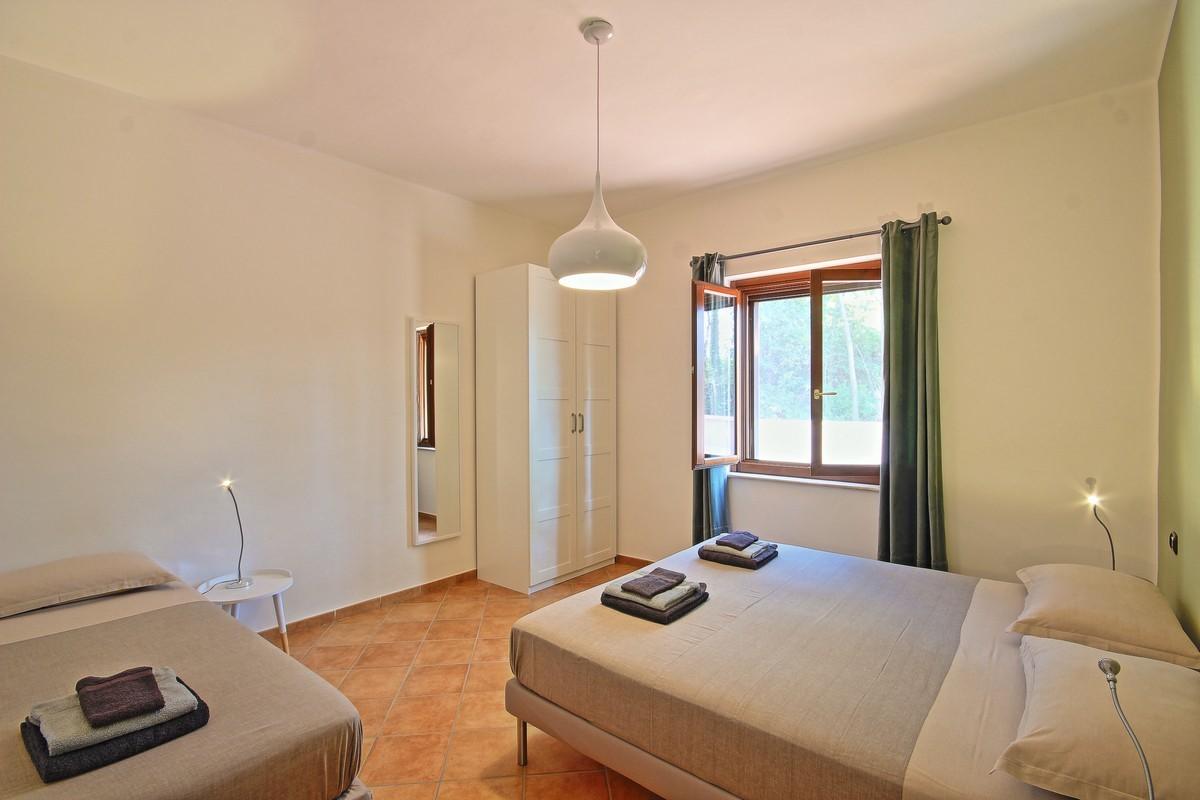 Ferienhaus VILLA CALANCHI (2129951), Cossignano, Ascoli Piceno, Marken, Italien, Bild 22