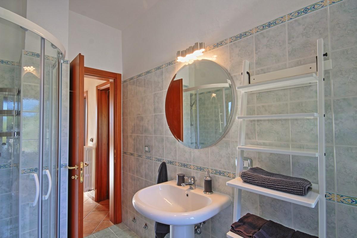 Ferienhaus VILLA CALANCHI (2129951), Cossignano, Ascoli Piceno, Marken, Italien, Bild 23