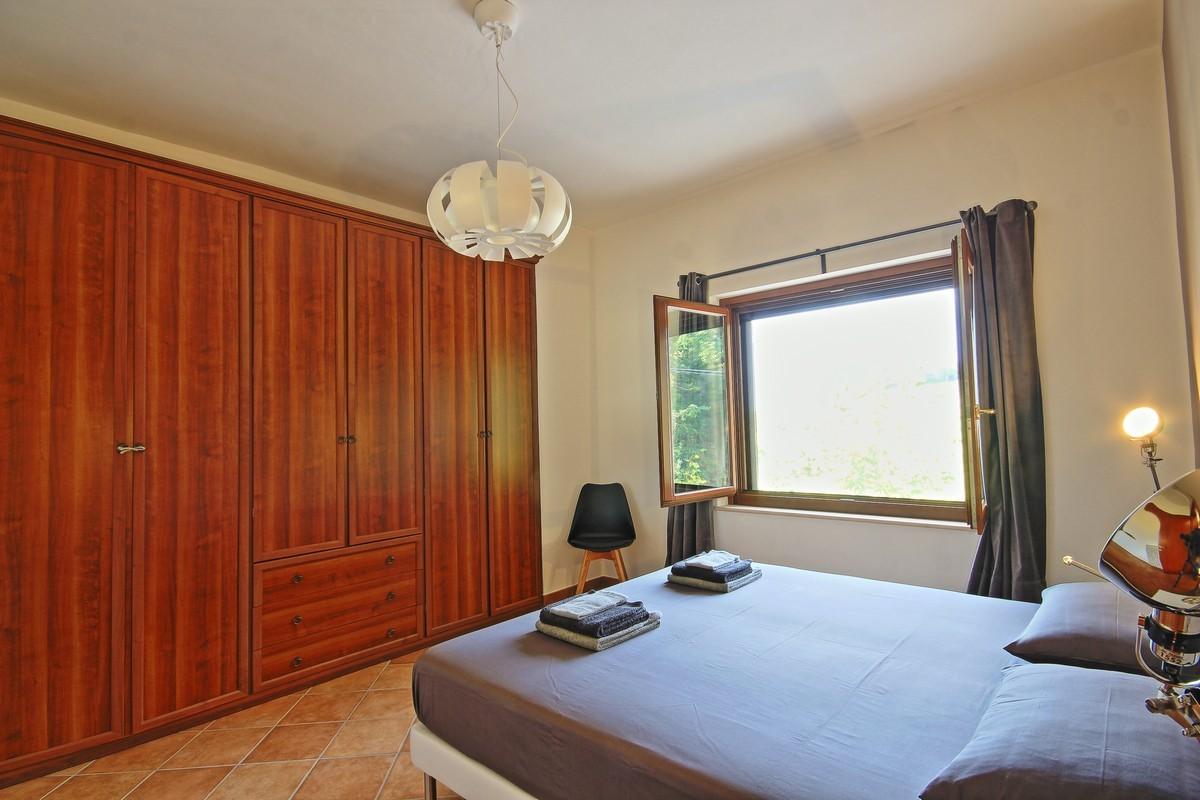 Ferienhaus VILLA CALANCHI (2129951), Cossignano, Ascoli Piceno, Marken, Italien, Bild 24