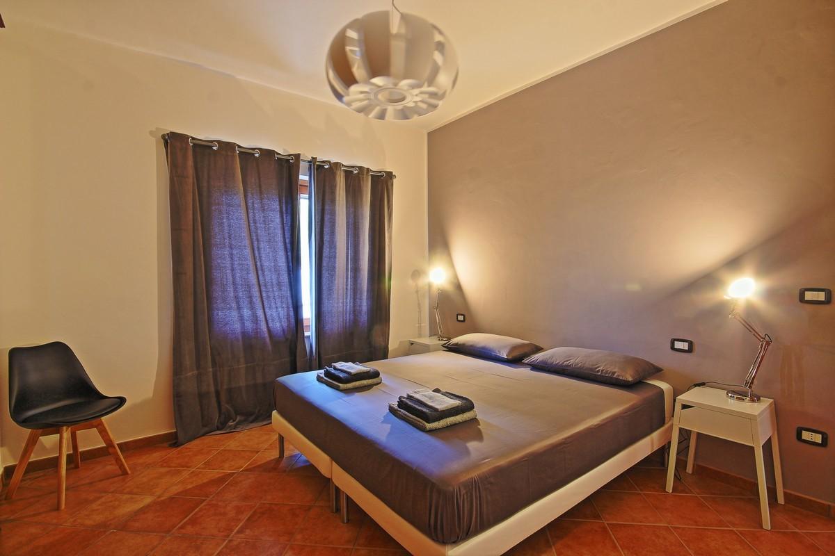 Ferienhaus VILLA CALANCHI (2129951), Cossignano, Ascoli Piceno, Marken, Italien, Bild 25