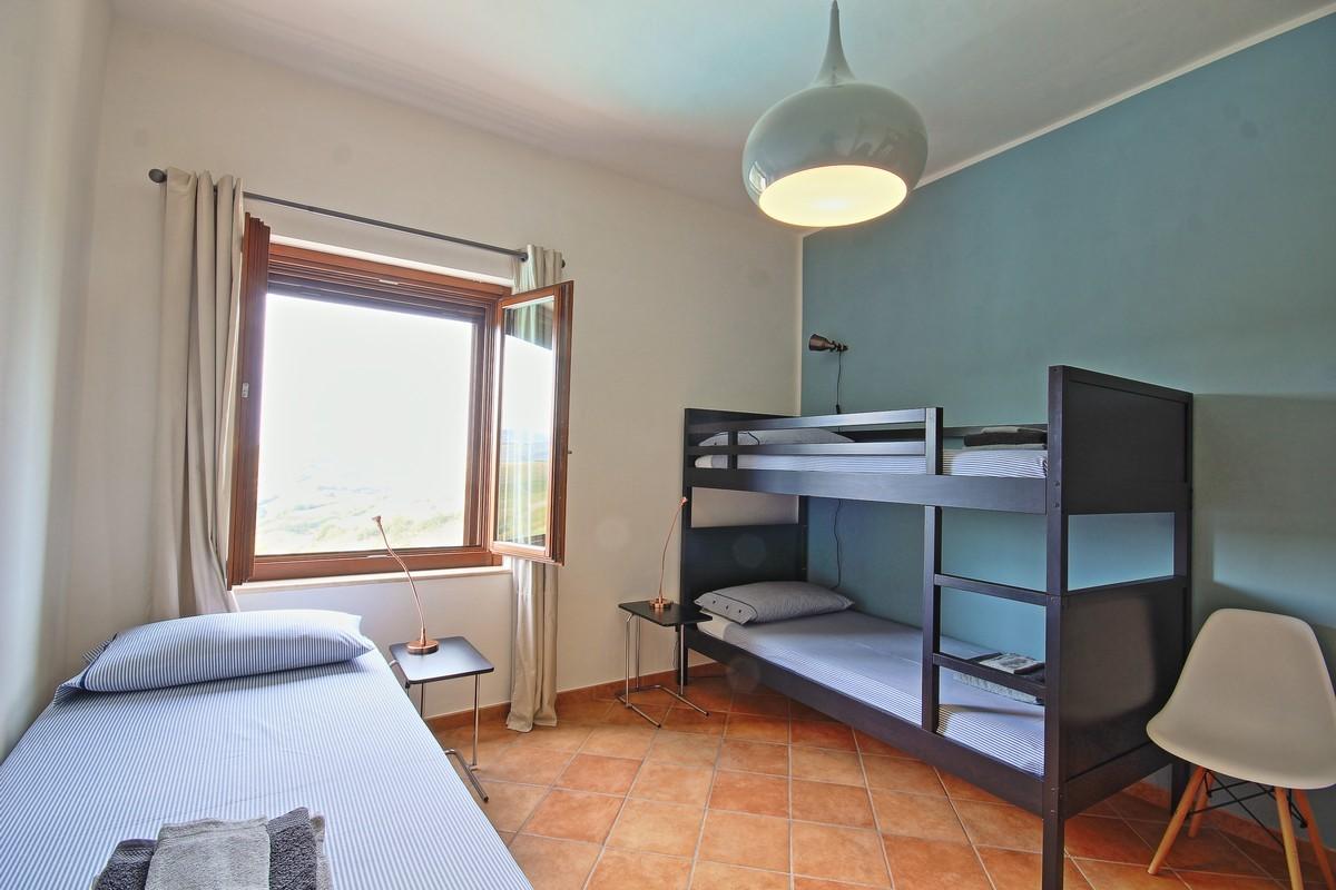 Ferienhaus VILLA CALANCHI (2129951), Cossignano, Ascoli Piceno, Marken, Italien, Bild 27