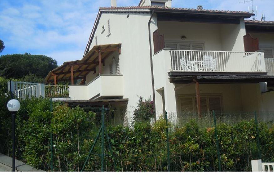Casa Vallegrande