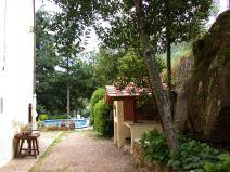 villa fabbriola