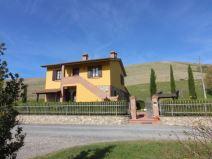 villa alabastro