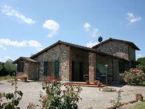 villa marty