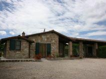 villa aba