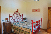 villa cantagallo
