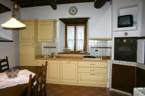 casale lorenzo