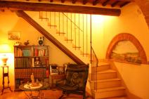 casa clanis