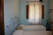villa marisa 14