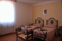 villa giola 10