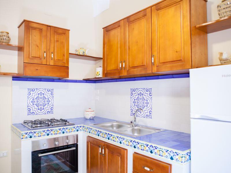 Casa galliano 2 camere da letto in alloggio storico for Piani casa artigiano 2 camere da letto