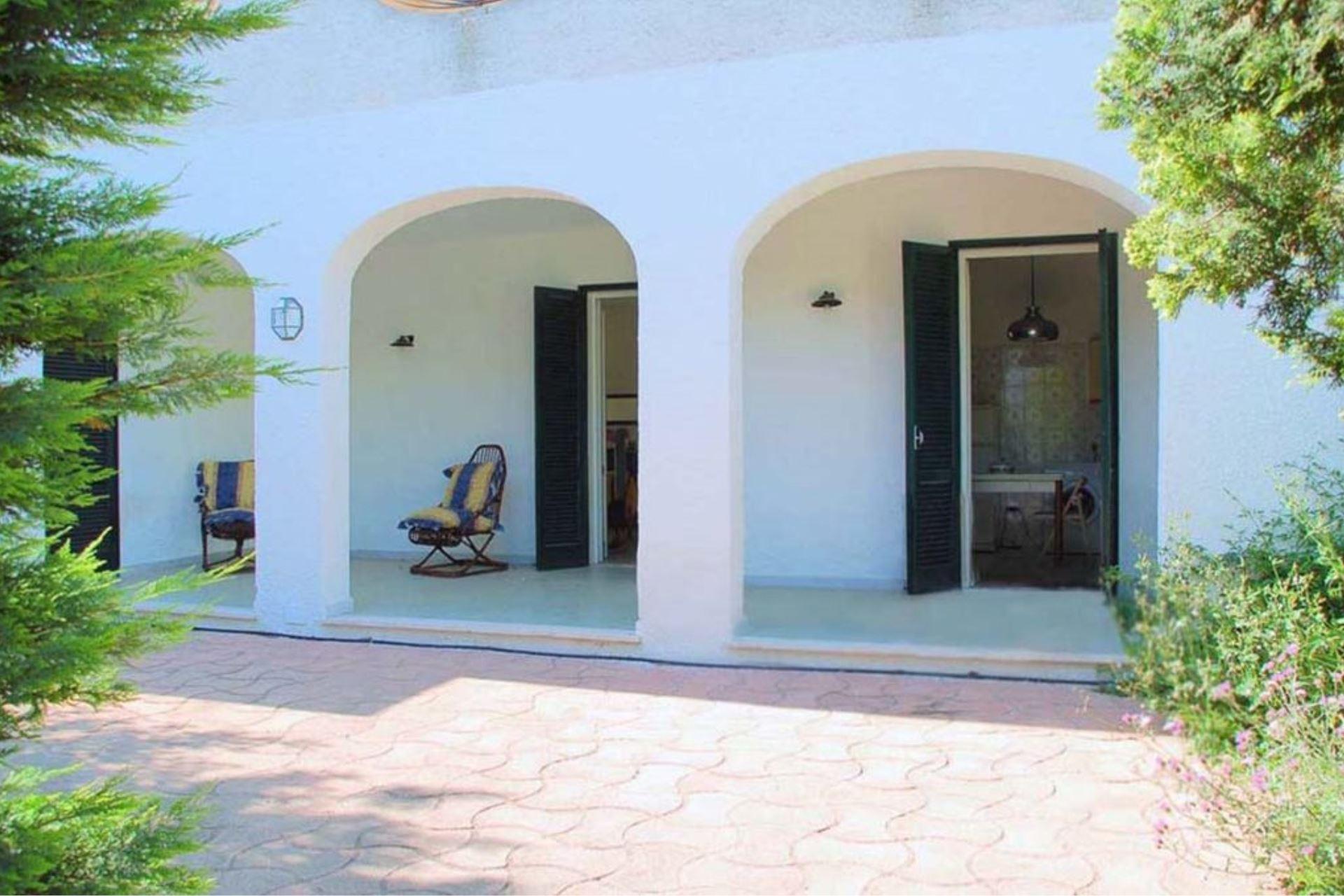 Villino Alisea, 3 camere in affitto a Porto Cesareo
