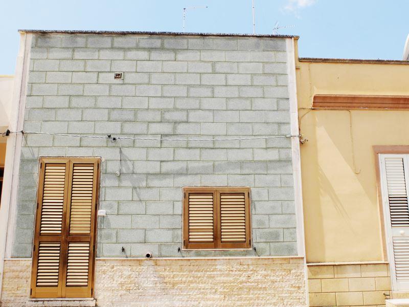 Casa Guenda, vacanza in centro a Porto Cesareo