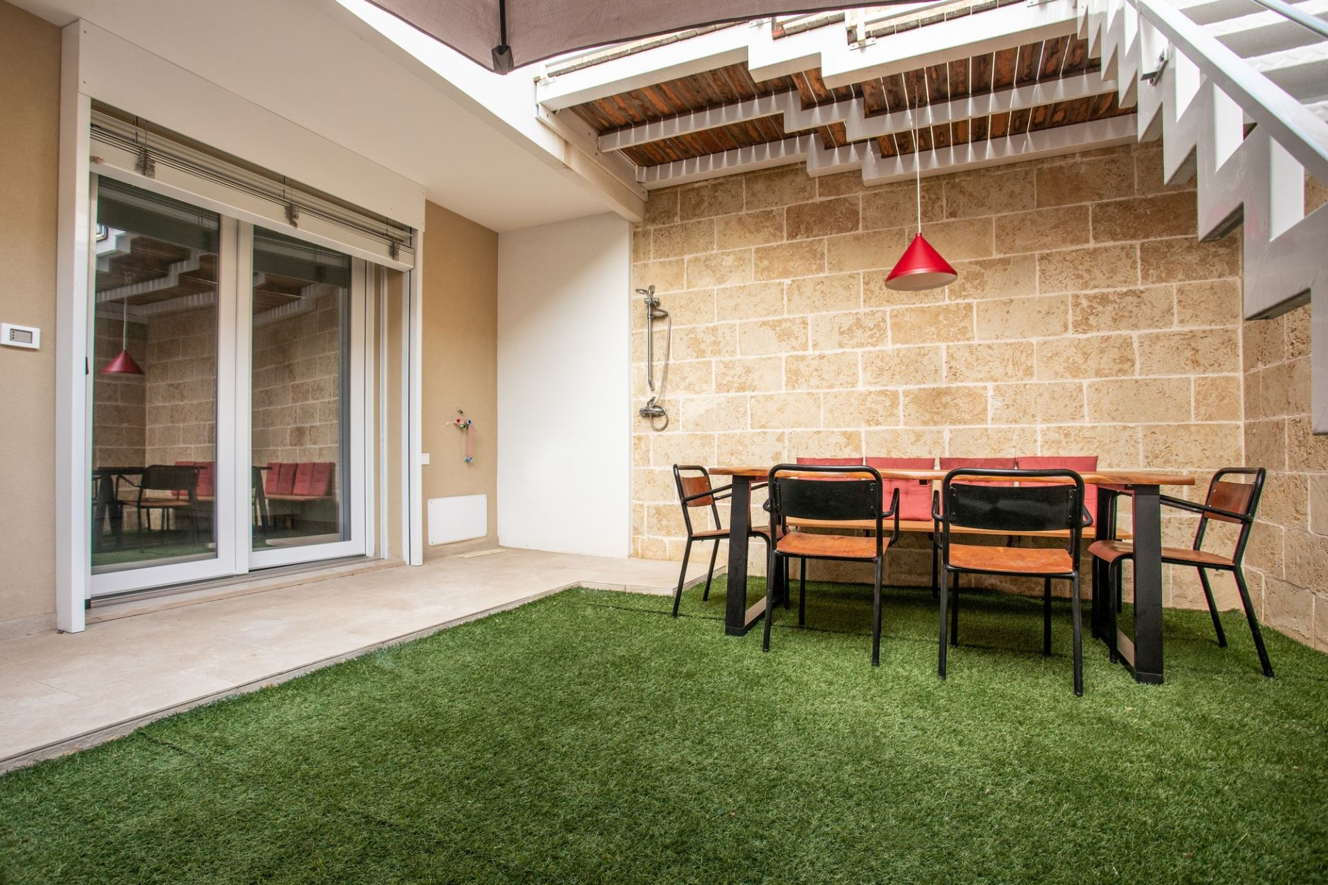 Appartamento Artemide, casa vacanze a Porto Cesareo