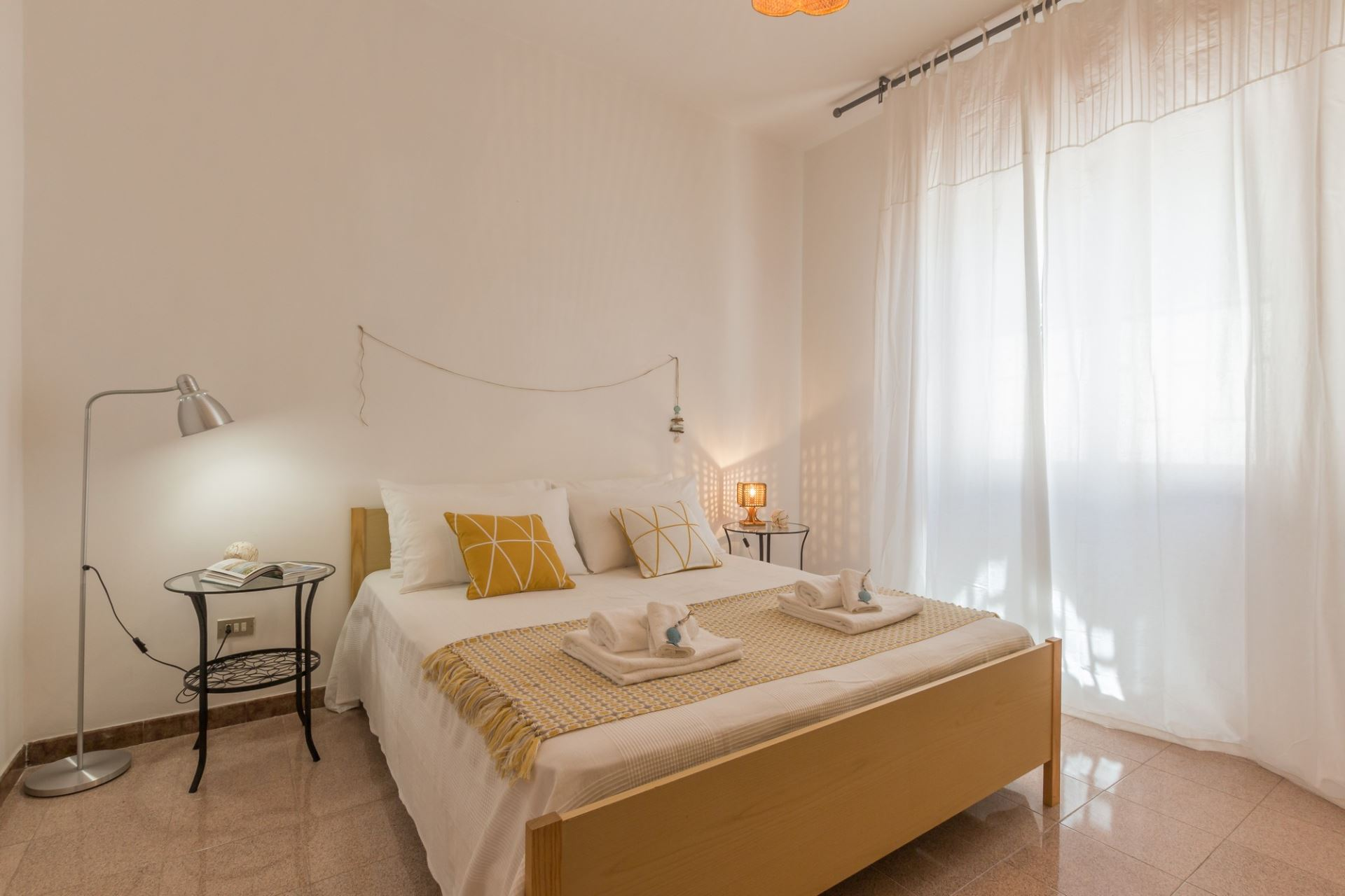 Casa Gaia PP, appartamento per le vacanze in Salento