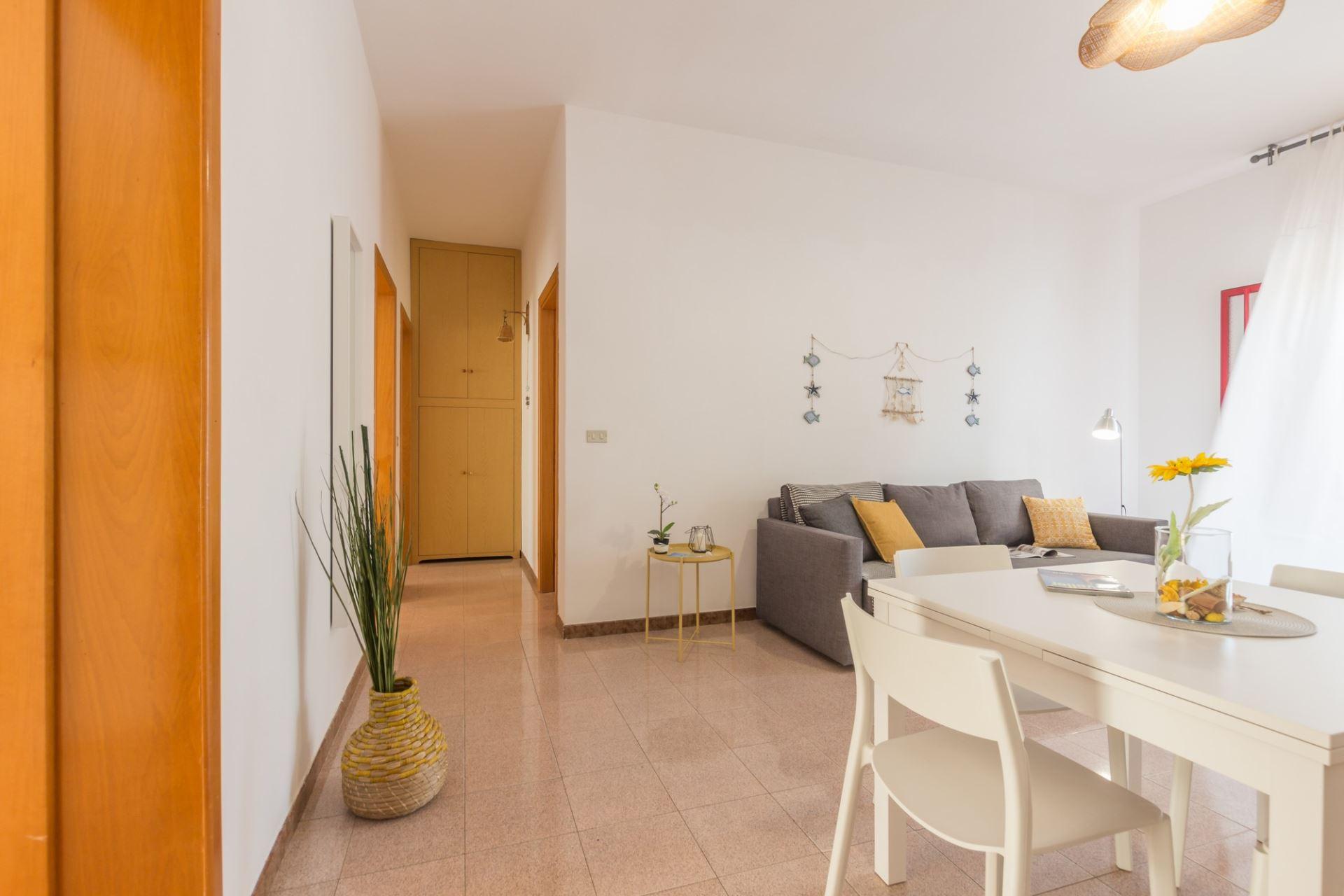 Casa Gaia SX, appartamento per le vacanze in Salento