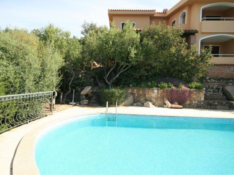Villa Indipendentzia with private pool and sea view