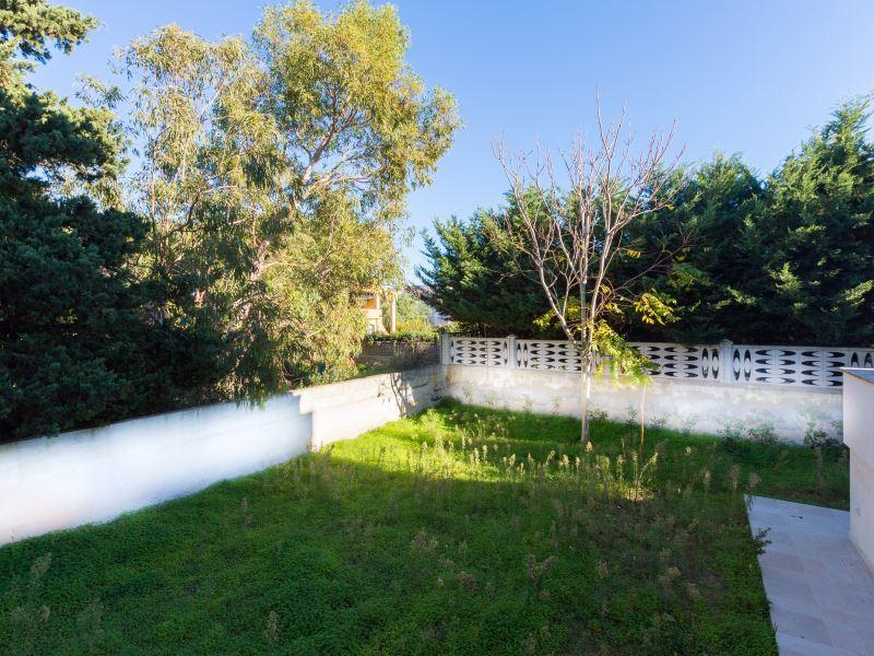 Ferienhaus Villa Salento (2336537), Carovigno, Adriaküste (Apulien), Apulien, Italien, Bild 8