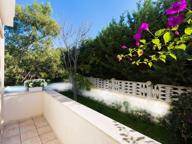 Ferienhaus Villa Salento (2336537), Carovigno, Adriaküste (Apulien), Apulien, Italien, Bild 19